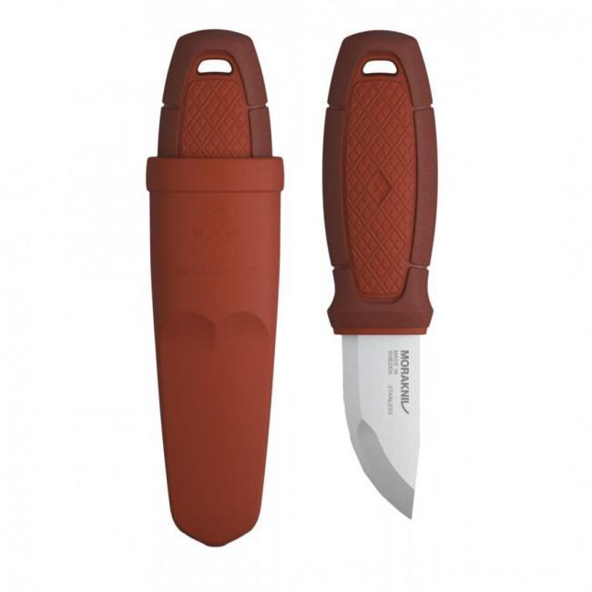 Nůž Mora Eldris Neck Knife