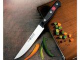 Wüsthof GOURMET Nůž kuchyňský 16 cm