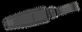 Pouzdro kožené pro nůž Fällkniven A1proel