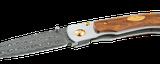 Nůž Fällkniven Pd