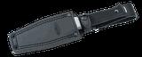Pouzdro kožené pro nůž Fällkniven S1proel