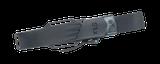 Nůž Fällkniven S1X