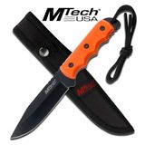 MTech MT2035OR