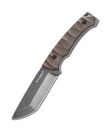 Böker - Magnum Breacher 02MB540