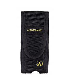 Leatherman STANDARD WAVE/CHARGE NYLON SHEATH I-4
