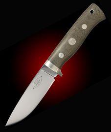 Nůž Fällkniven F1L3Ggm