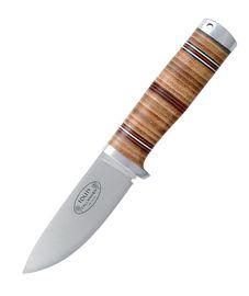 Nůž Fällkniven NL5