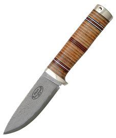 Nůž Fällkniven NL5cx