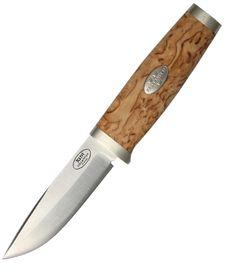 Nůž Fällkniven SK3