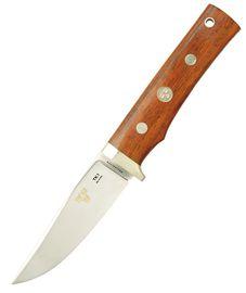 Nůž Fällkniven TK1