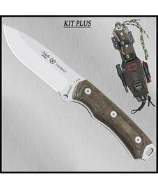 Nůž Miguel Nieto CHAMAN 140KK PLUS