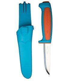 Nůž Mora Craftline Basic 511 Limited Edition