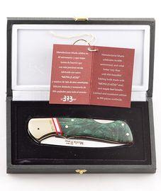 Nůž Muela BX-8TH