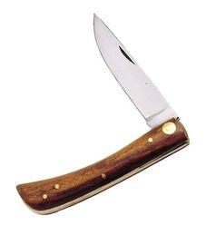 Work Knife