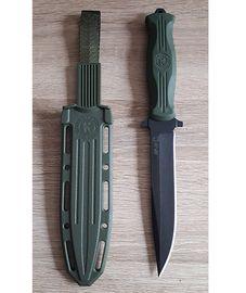 Kizlyar NR-18 Green