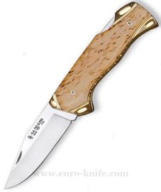 Nůž Miguel Nieto LINEA ALPINA 062