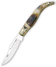 Nůž Miguel Nieto LINEA CLASICA 0609