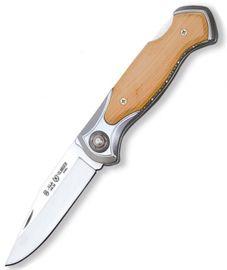 Nůž Miguel Nieto LINEA CLIMBER 064
