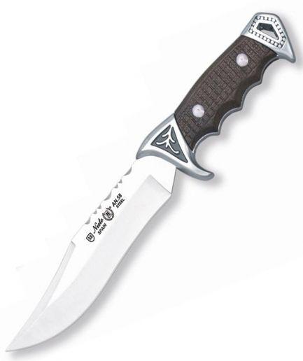 Nůž Miguel Nieto LINEA TOLEDO 2512
