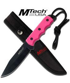 MTech MT2035PK