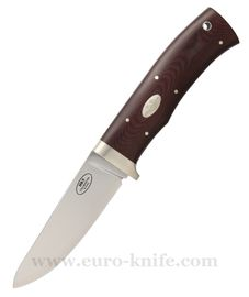 Nůž Fällkniven HK9