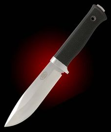 Nůž Fällkniven S1pro