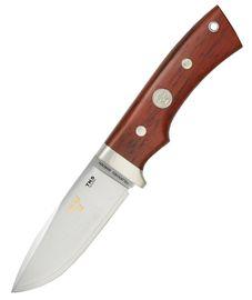 Nůž Fällkniven TK5