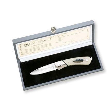 Nůž Miguel Nieto ART-2