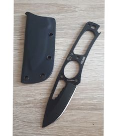 Nůž Miguel Nieto R11