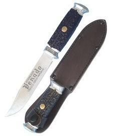 Nůž Mikov 376-NH-6