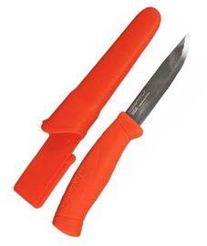 Nůž Mora Companion F Orange