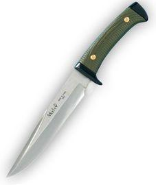 Nůž Muela 3162