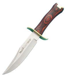 Nůž Muela ALBAR