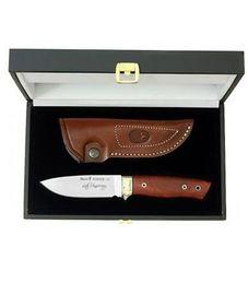 Nůž Muela KODIAK 10TH