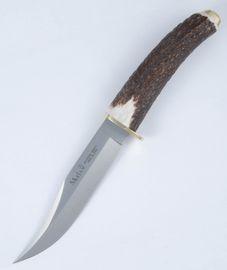 Nůž Muela SH 14