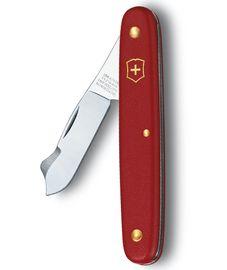 Nože Victorinox - EcoLine záhradnícky nůž 3.9040