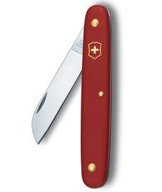 Nože Victorinox - EcoLine záhradnícky nůž 3.9050
