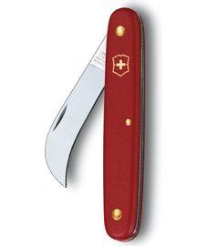 Nože Victorinox - EcoLine záhradnícky nůž 3.9060