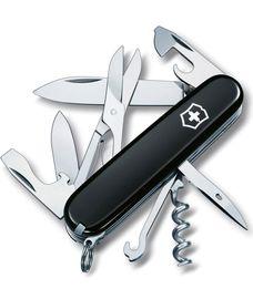 Nože Victorinox - Nůž Victorinox CLIMBER 1.3703.3