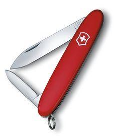 Nože Victorinox - Nůž Victorinox EXCELSIOR 0.6901