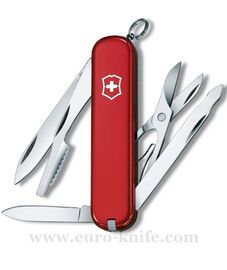 Nože Victorinox - Nůž Victorinox EXECUTIVE 0.6603