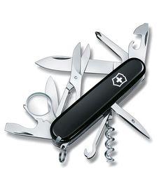 Nože Victorinox - Nůž Victorinox EXPLORER 1.6703.3