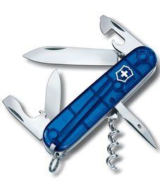 Nože Victorinox - Nůž Victorinox SPARTAN 1.3603.T2
