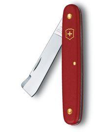 Nože Victorinox - Victorinox EcoLine záhradnícky nůž 3.9020