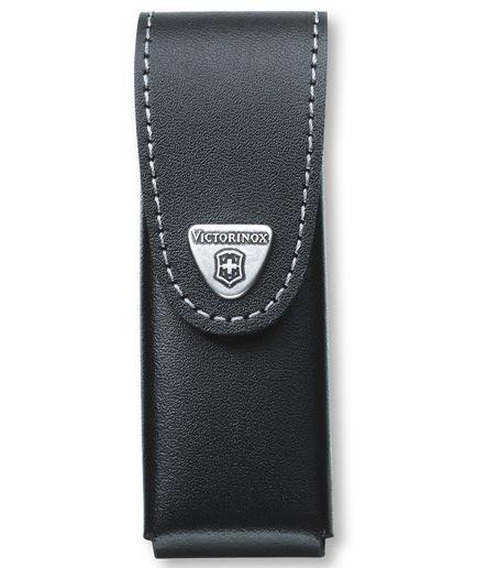 Nože Victorinox - Victorinox pouzdro 4.0523.3