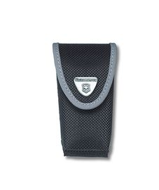 Nože Victorinox - Victorinox pouzdro 4.0543.3