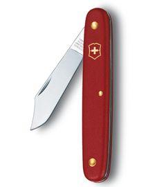 Nože Victorinox - Victorinox EcoLine záhradnícky nůž 3.9010