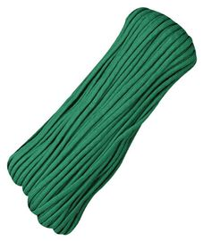 Paracord Green
