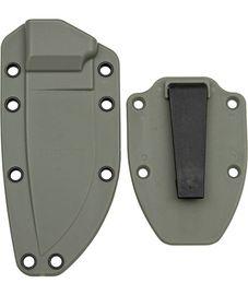 Pouzdro pro nůž ESEE Model 3