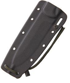 Pouzdro pro nůž ESEE Model CM6